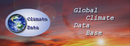 Global Climate Data Base